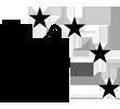 Wir sind das einzige Franchise in EU im Bereich OSH