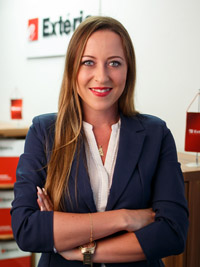 Ing. Lucie Šimíková